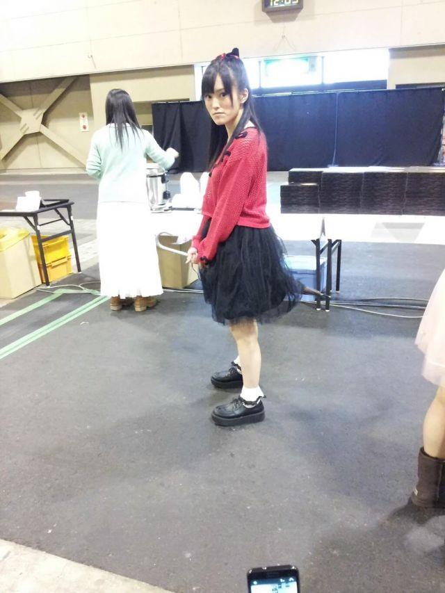 yamamotosayaka1221