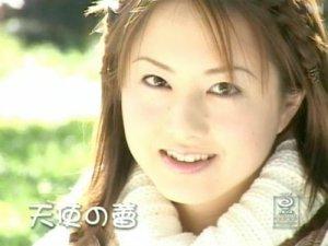 yosizawaakiho1831