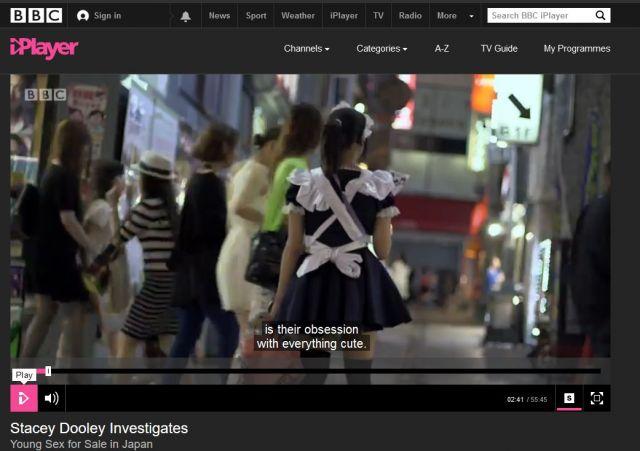 bbc14