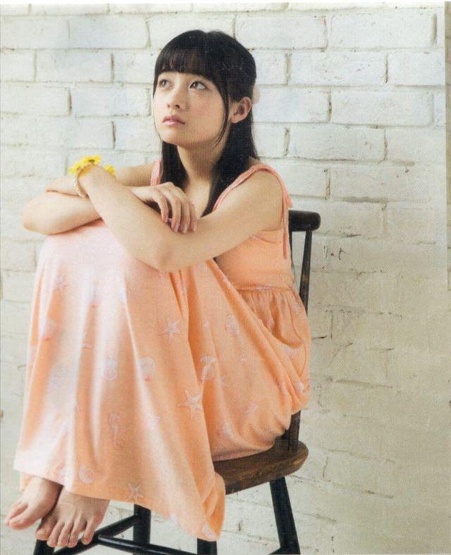 hasimotokannna893