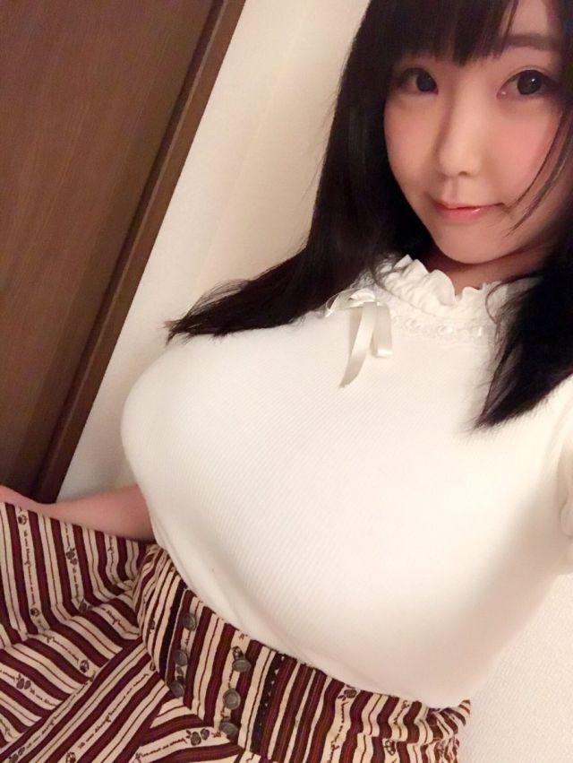 jidori461