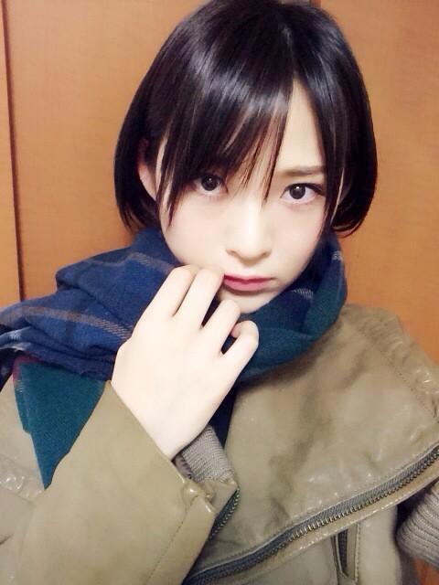 suzukisaki161