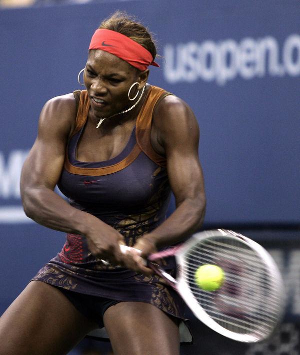 tenisu71