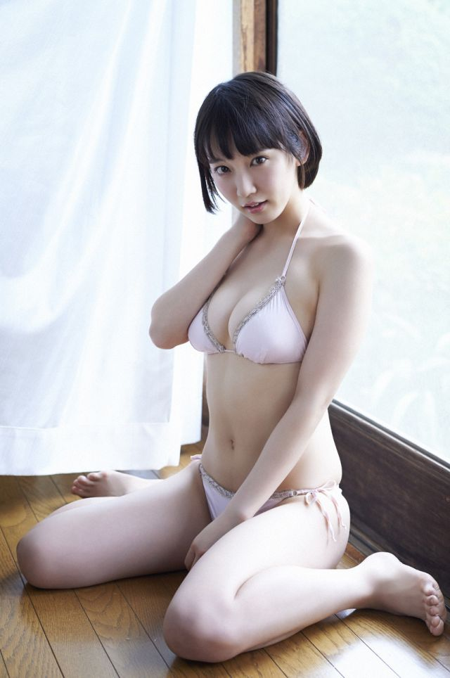yosiokariho263