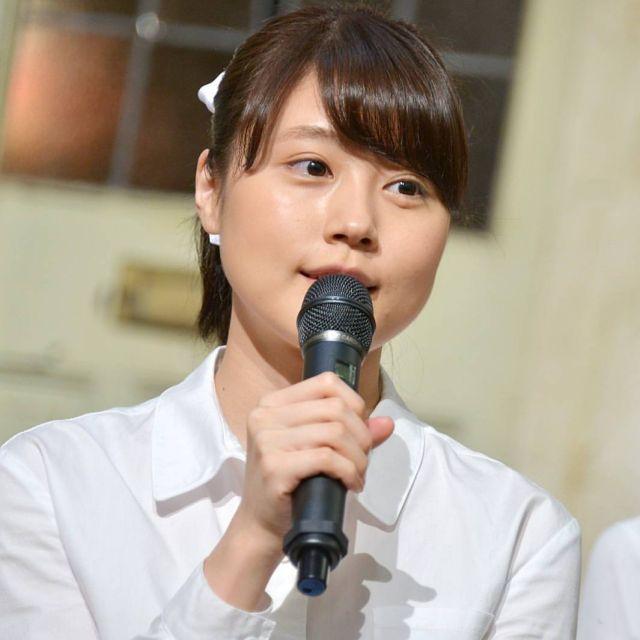arimurakasumi11