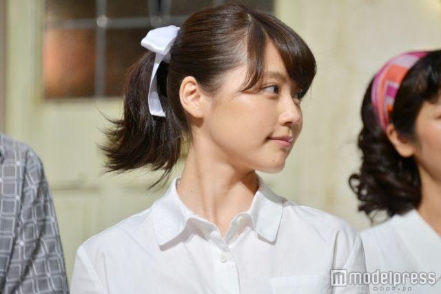 arimurakasumi732