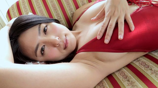 kawamurayukie28