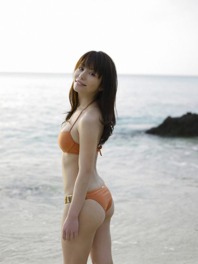 morisakiyuki1591