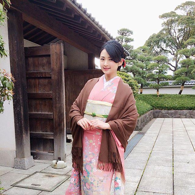suzukisaki191