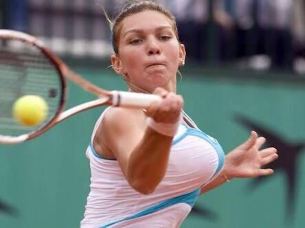 tenisu16