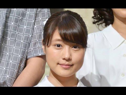 arimurakasumi671
