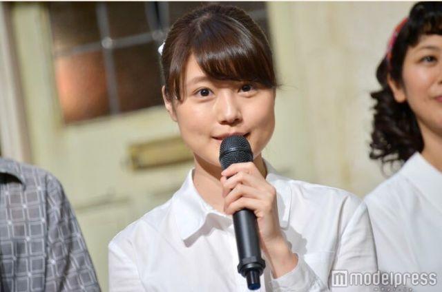 arimurakasumi841