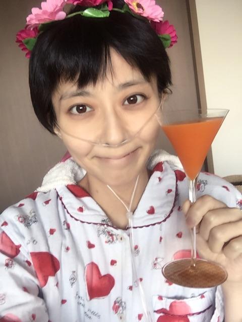 kobayasimao1