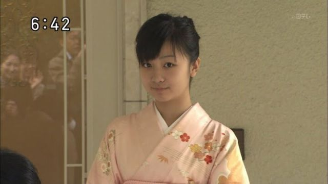 kouzoku12