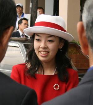 kouzoku14
