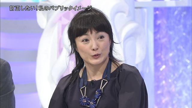 nakamayukie11