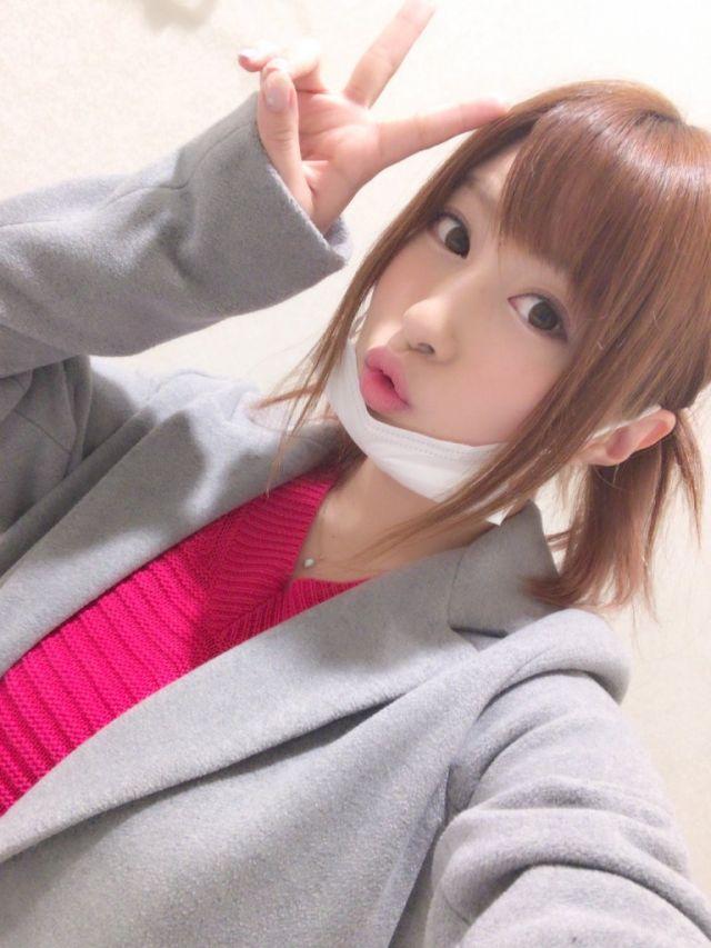 narusekokomi3