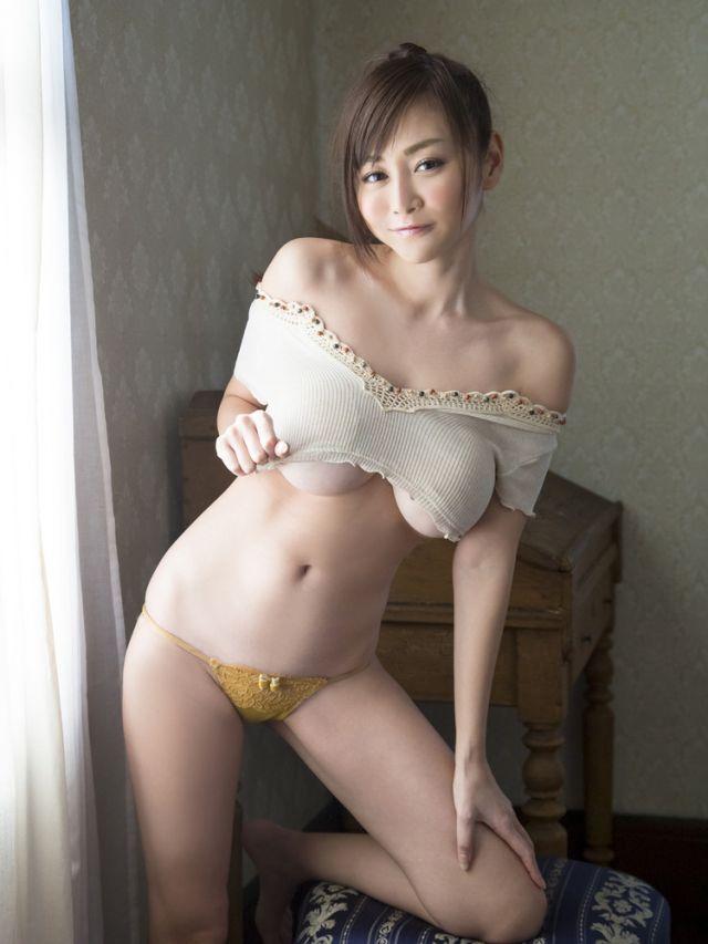 sugiharaannri163
