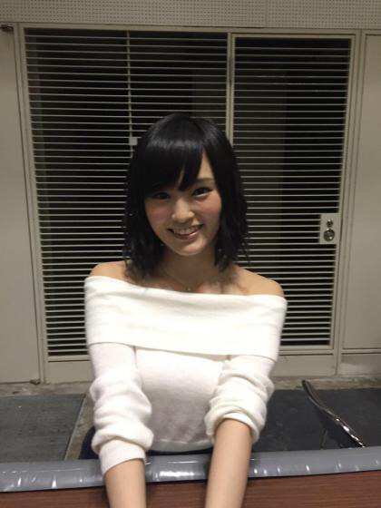 yamamotosayaka1901