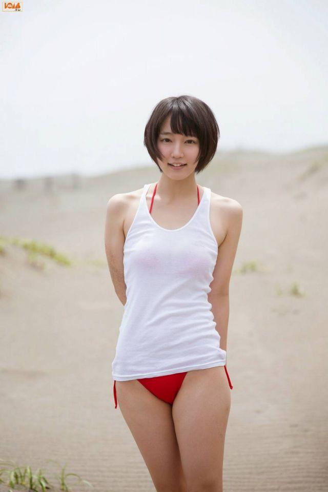 yosiokariho2121