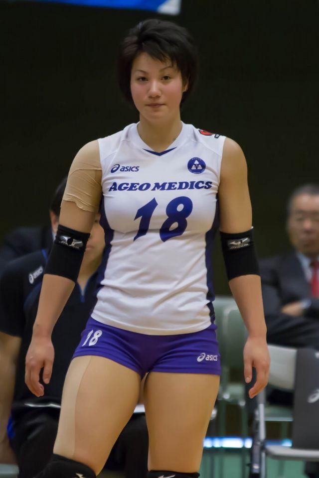 aoyamahikaru51