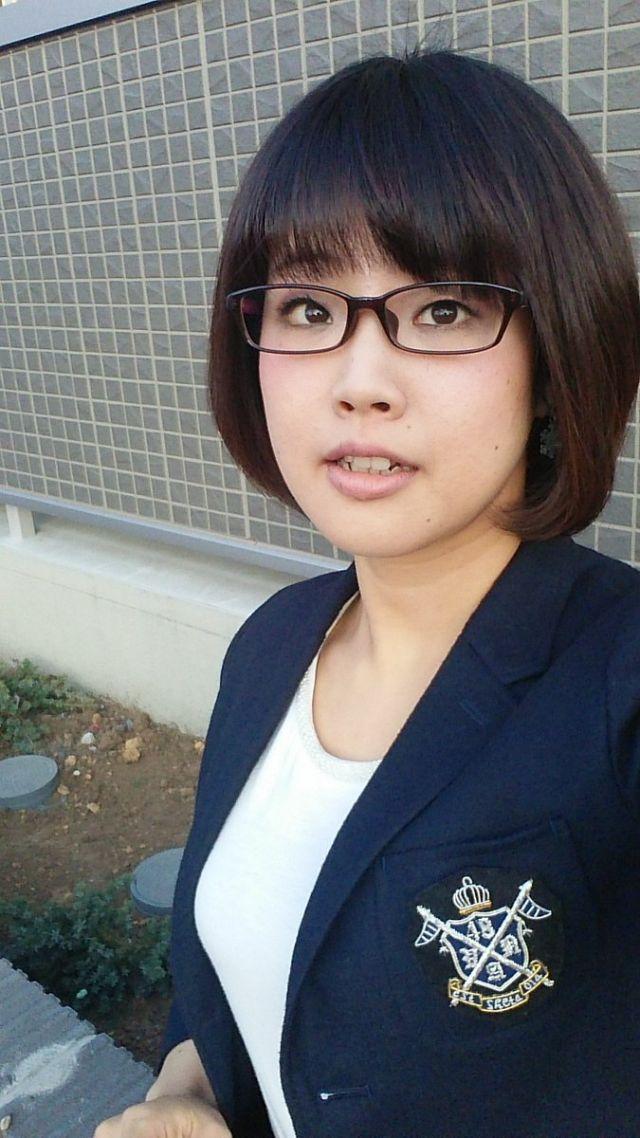 asahara1