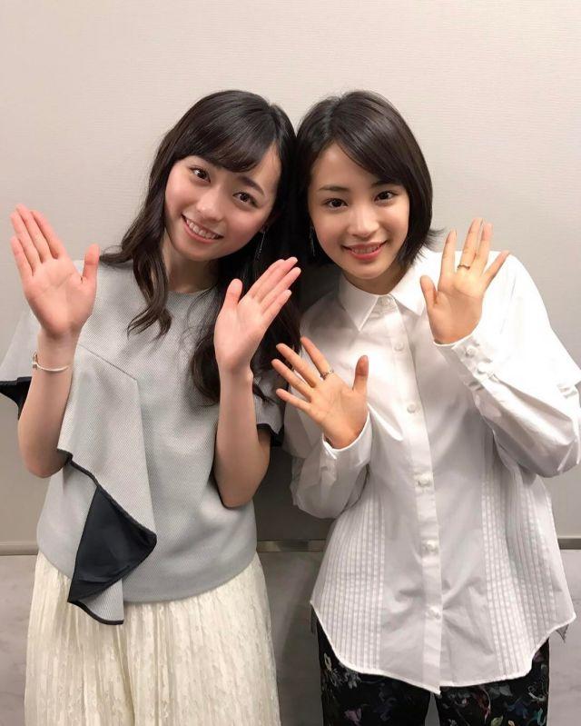fukuharaharuka431