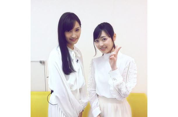 fukuharaharuka941