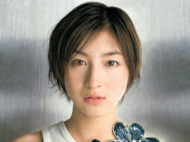 hirosueryouko19