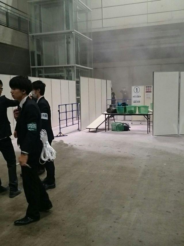 keyakizaka151