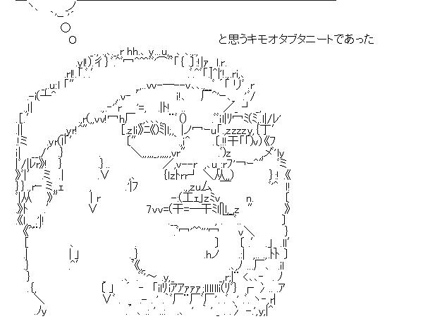 kimoota-aa