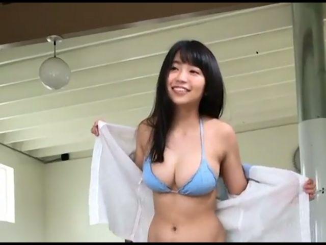 ooharayuuno51