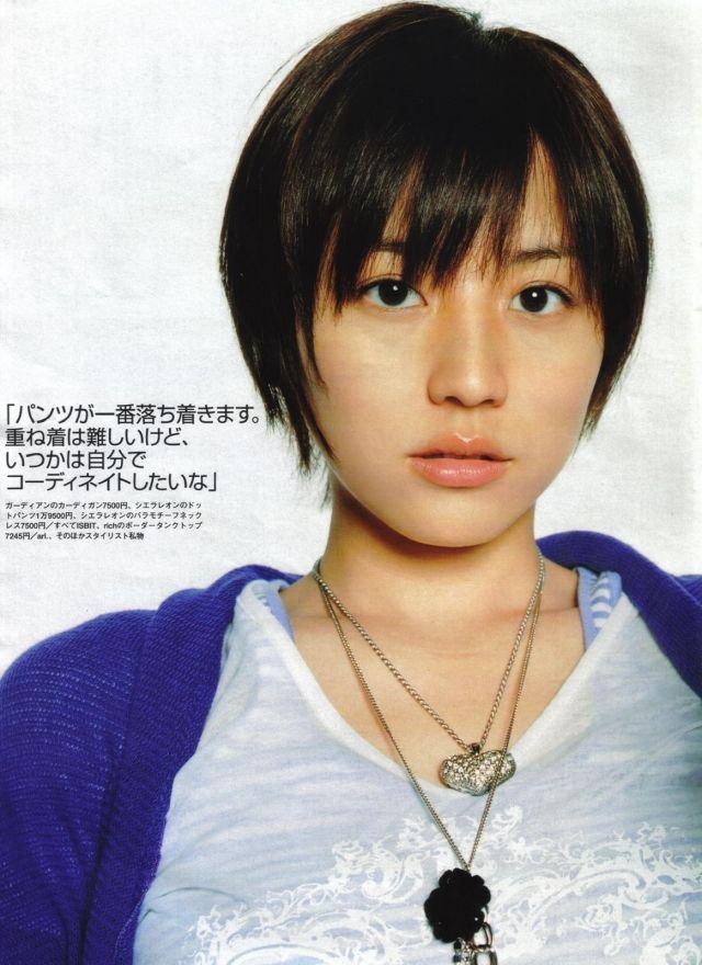 nagasawamasami441
