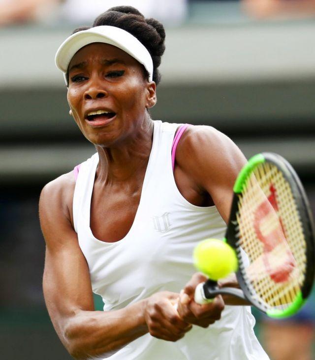tenisu11