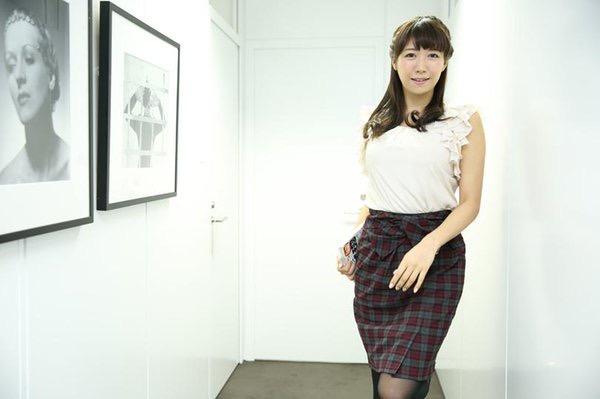 tennkiyohousi141