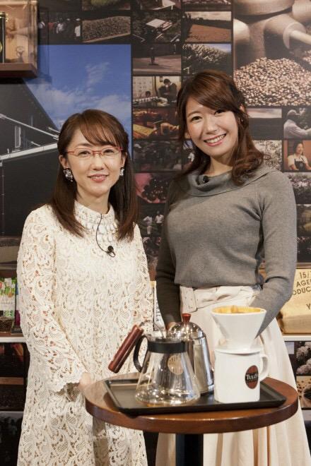 tennkiyohousi191