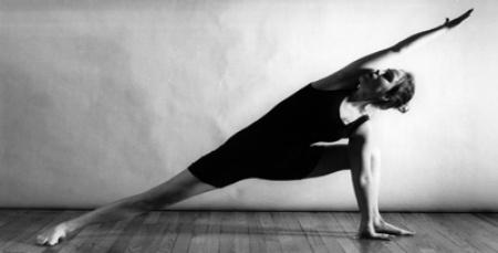 yoga0