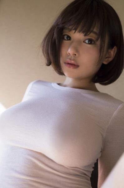 fuku591