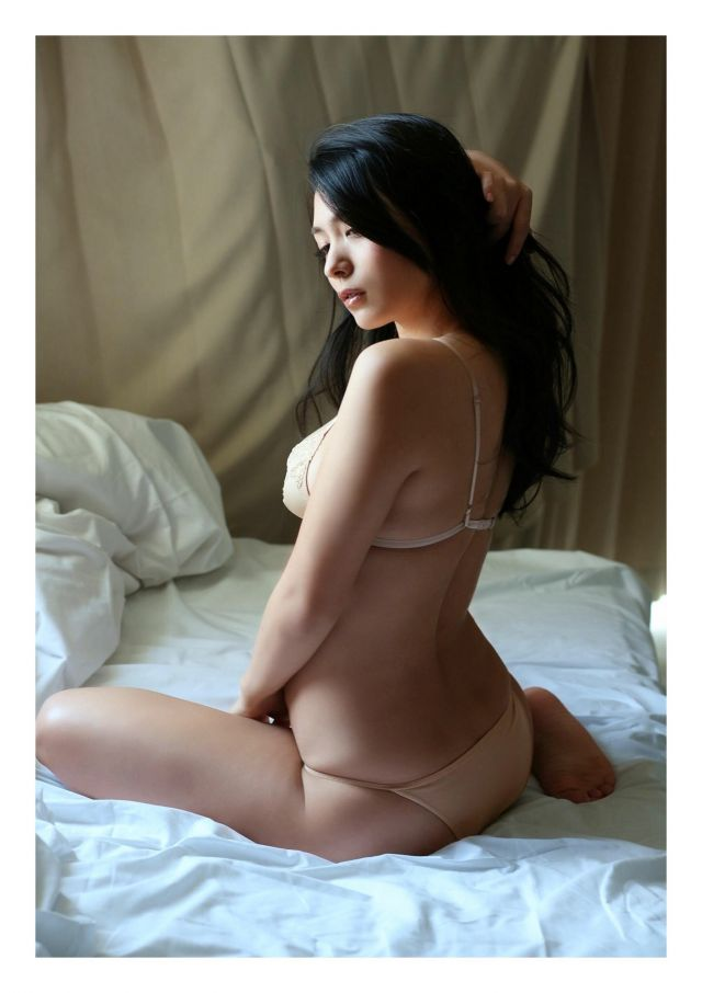 kawamurayukie155