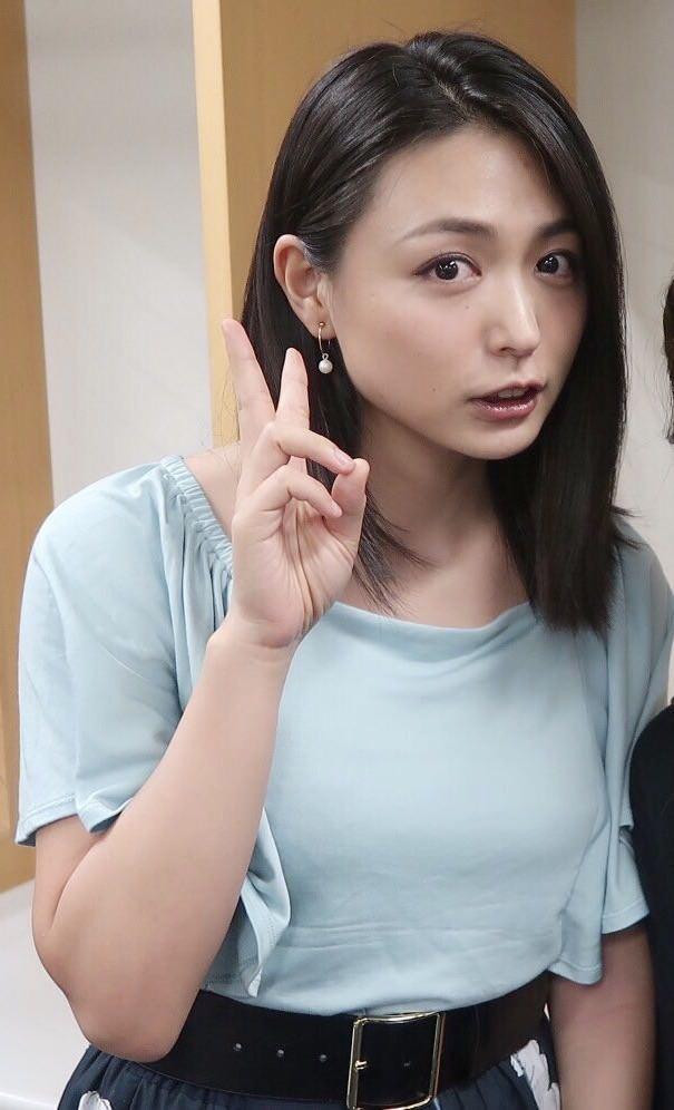 kawamurayukie241