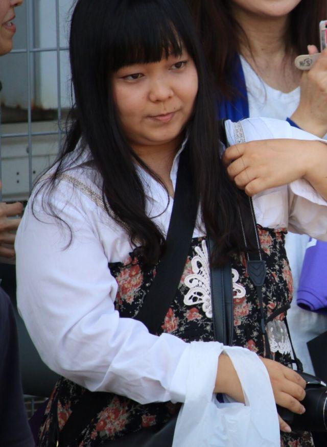 babafumika301