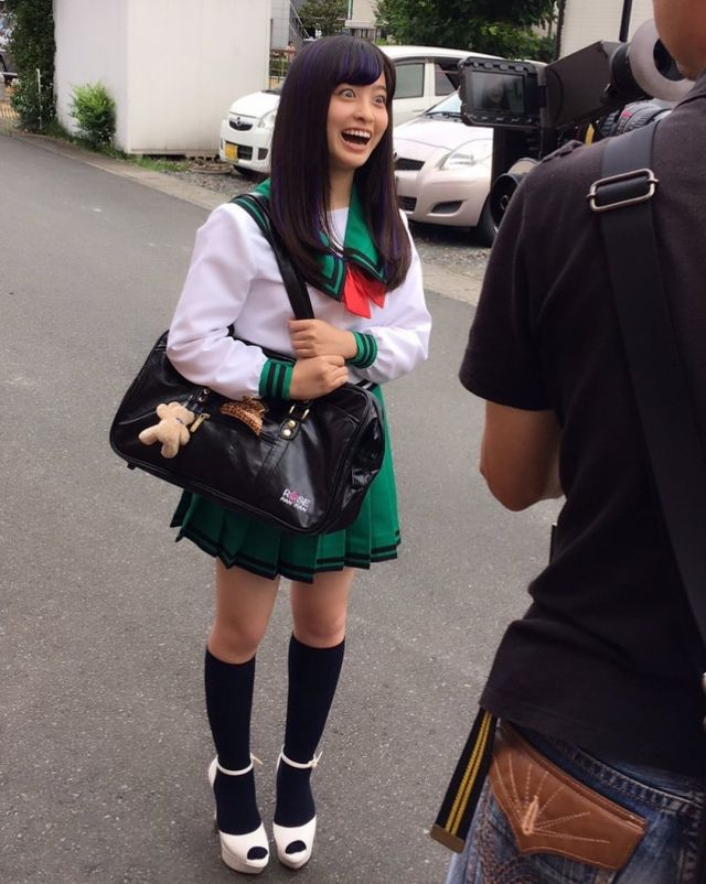 hasimotokannna1
