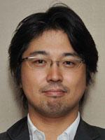 kawasimaumika1