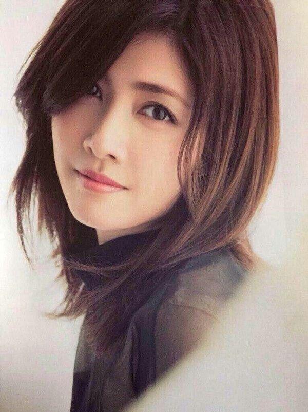 utidayuki22