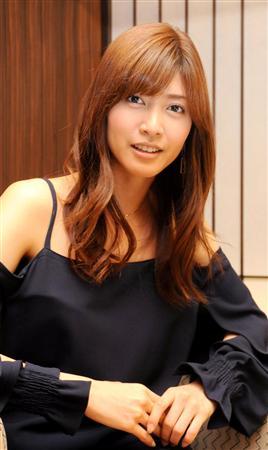utidayuki29