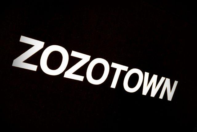 zozo0