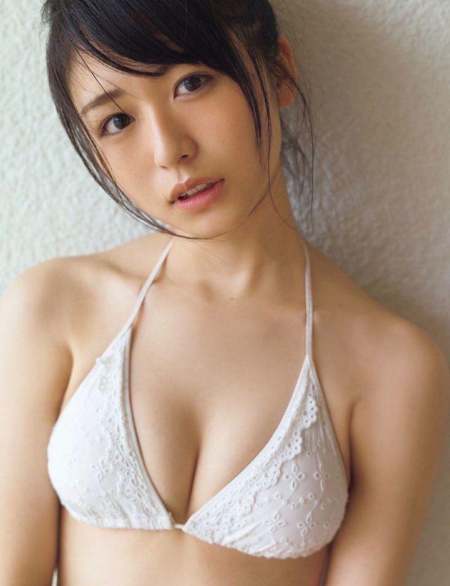 nagahamaneru12