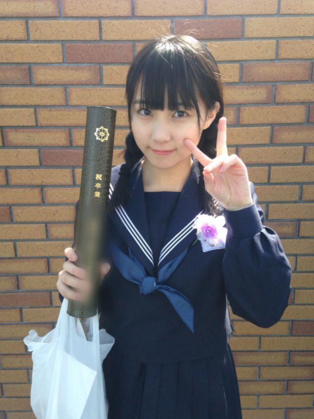 tanakamiku591