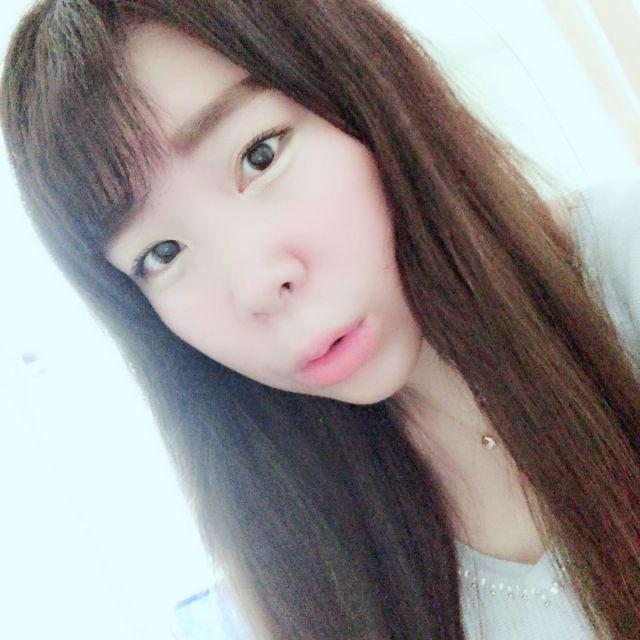 kannzakikaori21