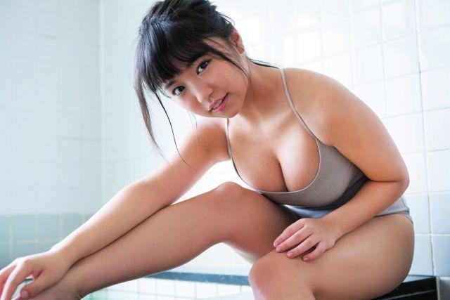ooharayuuno191